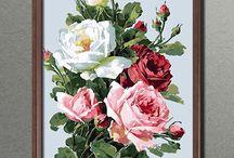 7. Februar 2017 Tag der Rose