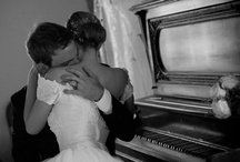 Bri + Drew's Wedding