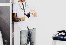 Lewis Hamilton / F1