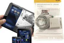 Balboa Wireless & Remote Control Products