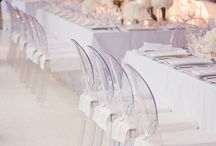 Wedding- Winter Days / Perfect winter weddings