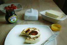 Travel | Foods Around The World