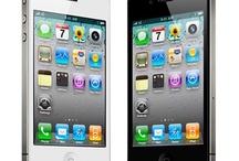 iPhone / Kumpulan artikel yang mengulas tentang iPhone