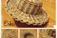 nápady na pletení