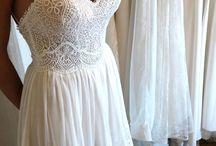 Evening Dress?