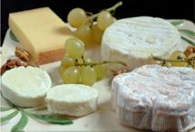 Italian dairy products, for health and taste