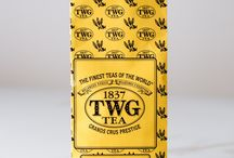 Without Teas, Texas is just x