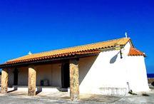 Άγιος Χαράλαμπος, Μπελούσι (Κυψέλη) - Ζάκυνθος / Agios Charalampos, Belushi (Kypseli) - Zakynthos