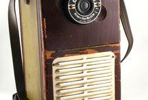 Automatic Radio Mfg
