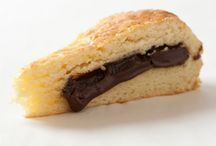 Break-fast after Yom Kippur / recipes to eat after Yom Kippur