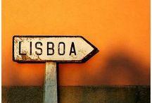 Portugal / Lisboa