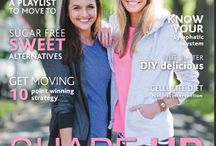 magazinecovers