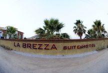 La Brezza Suite & Hotel Galeri / Bodrum La Brezza Suite & Hotel Genel mahal
