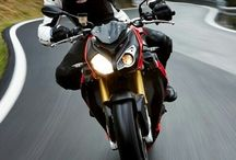 Moto-life❤