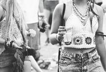 Festival ✌️