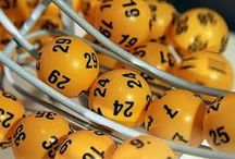 POWERFUL LOTTERY SPELL CASTER ++27630716312 MAMAALPHAH