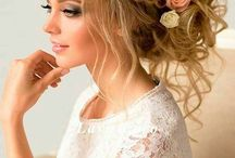 cabelo perfeito para festas e casamento