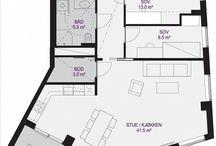 Home // Basement Apartment
