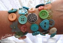 BUTTONS AND more buttons:)
