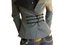 fab_clothes