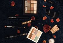 Cosmetic NYX Professional Make up