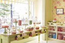the ivy patisserie