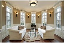 Home... / Ideas for making your home more marketable!