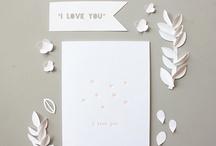 Print & Paper