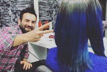 #MelihSalır #KuaförveGüzellikSalonu #4411116 #Bursa #Nilüfer #haircolour #hairstyle #hairfasion #Haircut #model #Matrix #Loreal #lorealparis #Ataevler / #MelihSalır #KuaförveGüzellikSalonu #4411116 #Bursa #Nilüfer #haircolour #hairstyle #hairfasion #Haircut #model #Matrix #Loreal #lorealparis #Ataevler #aksesuar #degişimin #degişimşart #DüğünSalonları #düğün #efsanesaclar #Egitim #facebook #Gelin #grey #Gelinsacmodelleri #ınstagram #intagram #ınstagramturkey #instagram #Kesim #Nilüfer #örgülü #Topuz #Teknik #turkey #tarz #Renkler #retro #retrica #pigmentasyon