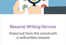 Job Search Websites