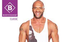 Produkttest: BodyChange Classic