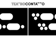 Teatro Contatto 34 stagione 2015-2016 / Teatro Contatto 34 stagione 2015-2016 www.cssudine.it
