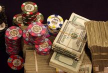 bankroll management /   management is one of the key concepts to starting out in poker.  Managing your bankroll lets you budget your money, build a roll.loading for more information visit us at:-http://www.oddsandpots.com/.