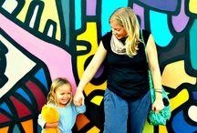 MamaSpeak: The #HONY of Mamas