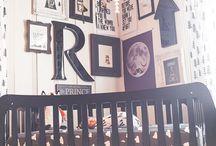 Diy ideas spare cot / Baby crib