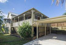 14 John Street, East Toowoomba / Bloom House Flip for 14 John Street, East Toowoomba