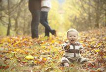 Baby pictures / Vauvan Valokuvat