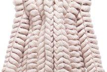 štrikovane svetre