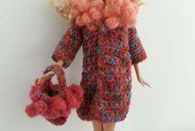 Vestiamo Barbie