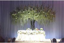 Свадьба Красавица и Чудовище