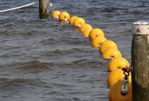 Reeuwijk surfplas