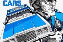 Adv: Cars