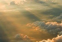 Sky / Niebo