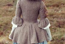 plášť
