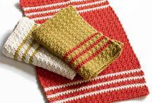 Crochet Patterns / by Hugs Sandi