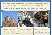 profeet Muhammed sas