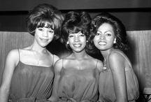 That Motown Sound / by Jayne Lambert