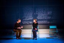 """Premiera sztuki / Premiera sztuki """"Wasza Wysokość"""" w dniu 15 listopada 2014 w Teatrze WARSawy"""