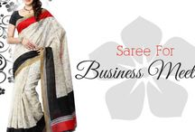 Videos / All videos related to Mehta Saree centre are contained in this board.