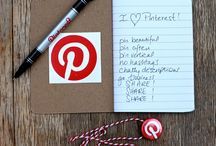 Pinteresting / Pinteresting